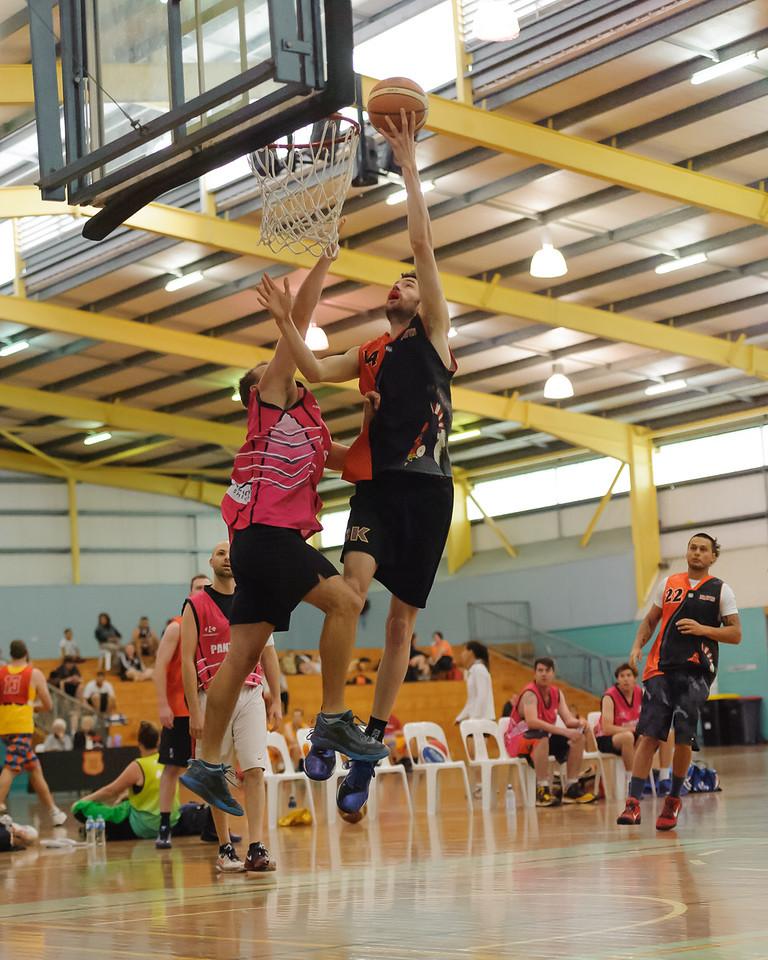 Jacaranda Basketball-142