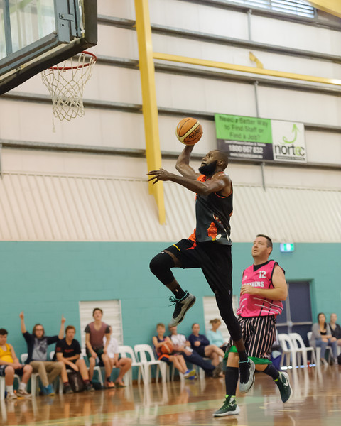 Jacaranda Basketball-260