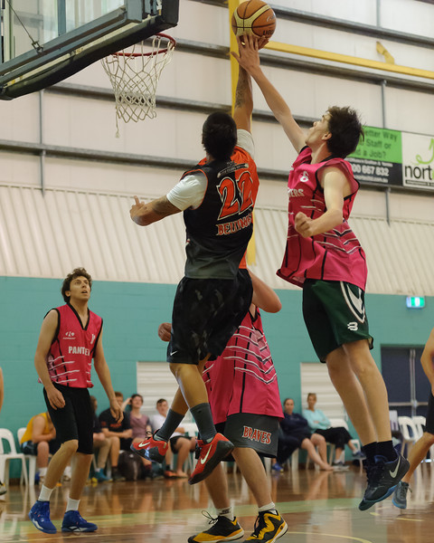 Jacaranda Basketball-228
