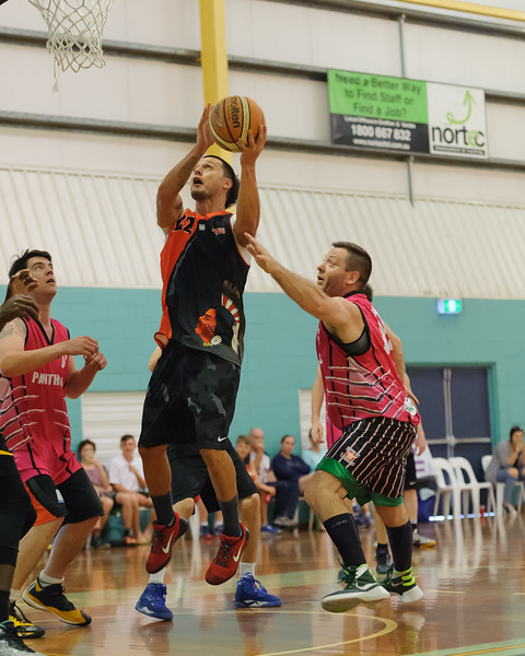 Jacaranda Basketball-282