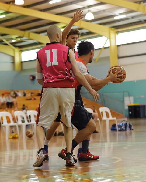 Jacaranda Basketball-130