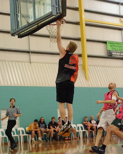 Jacaranda Basketball-234