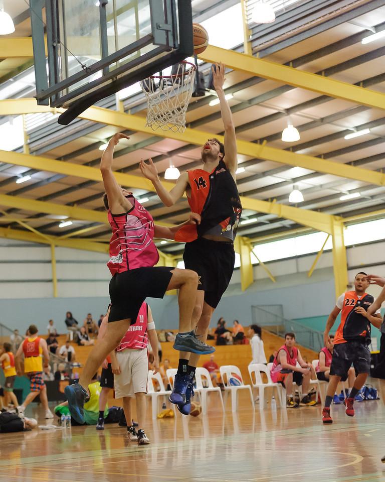 Jacaranda Basketball-141