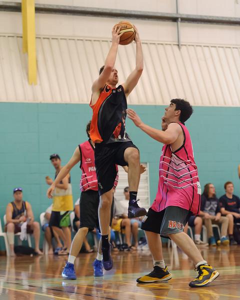 Jacaranda Basketball-274