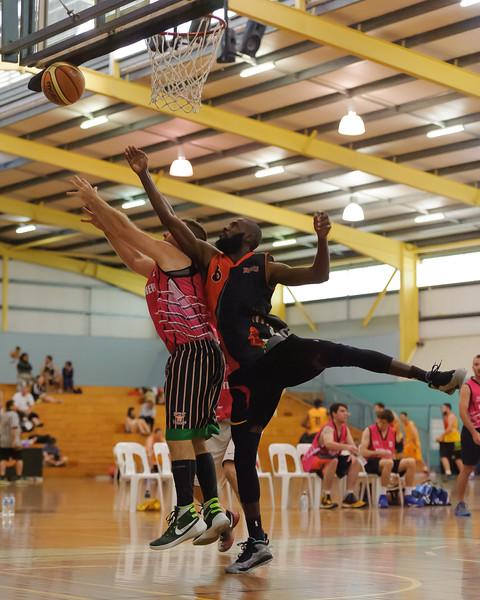 Jacaranda Basketball-156