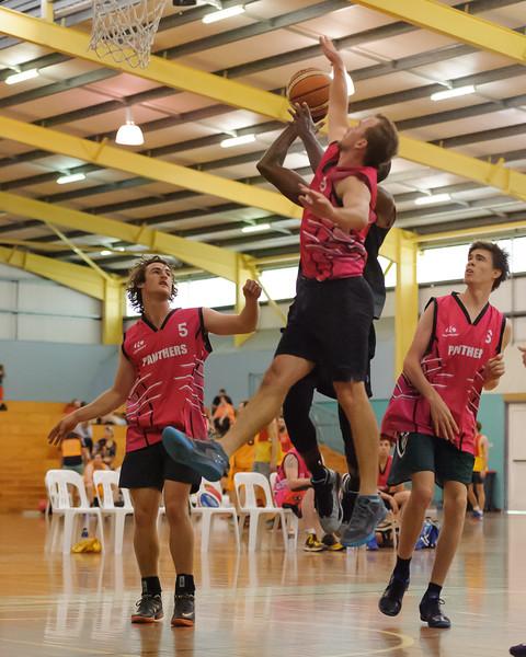 Jacaranda Basketball-161