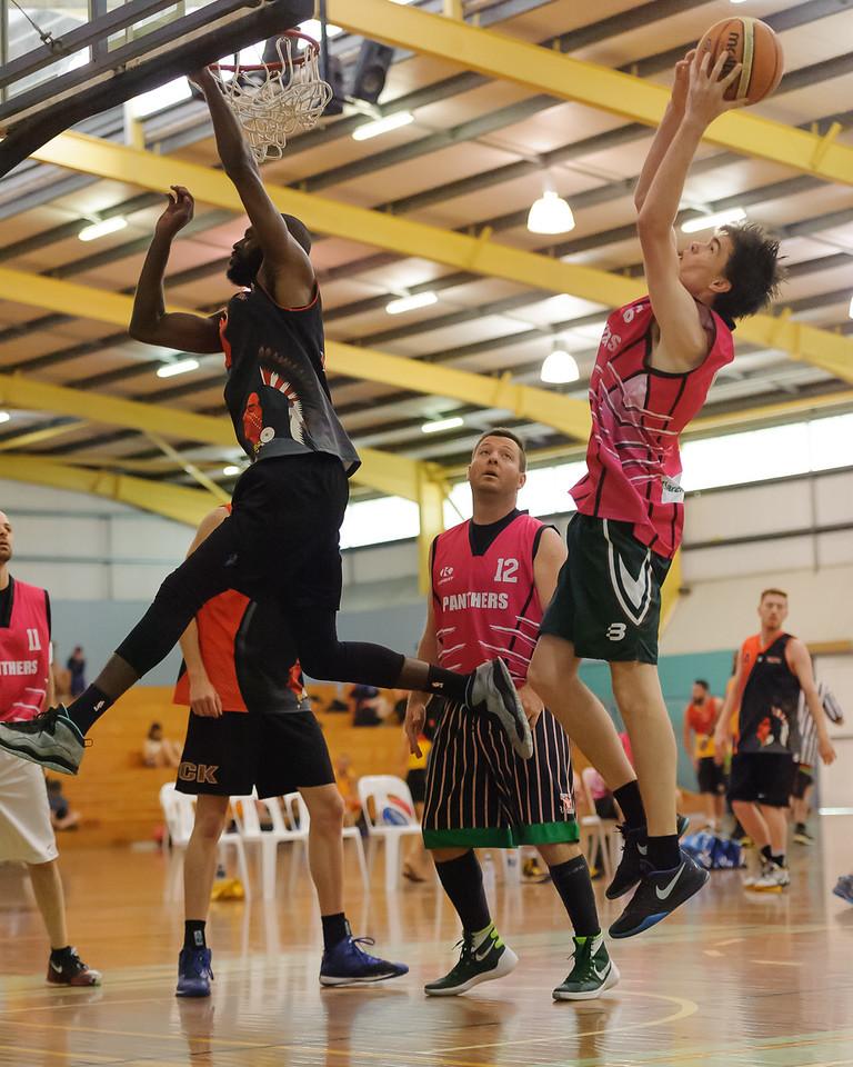 Jacaranda Basketball-149