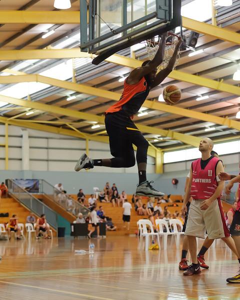 Jacaranda Basketball-199