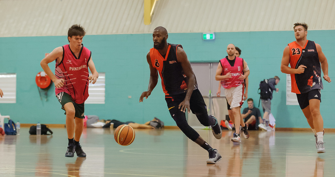 Jacaranda Basketball-175