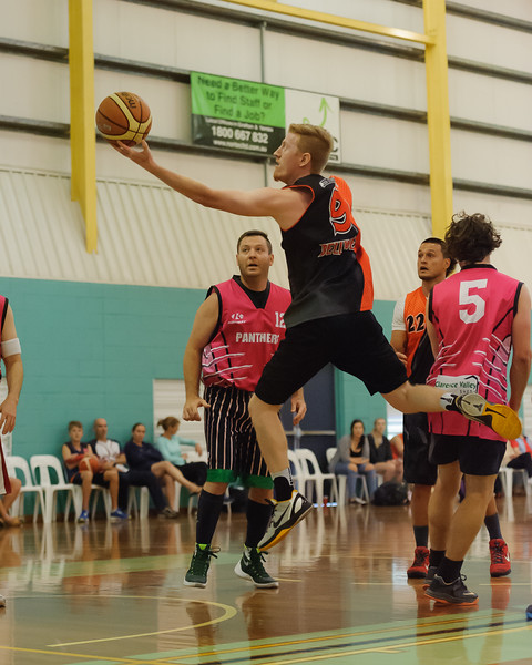Jacaranda Basketball-253
