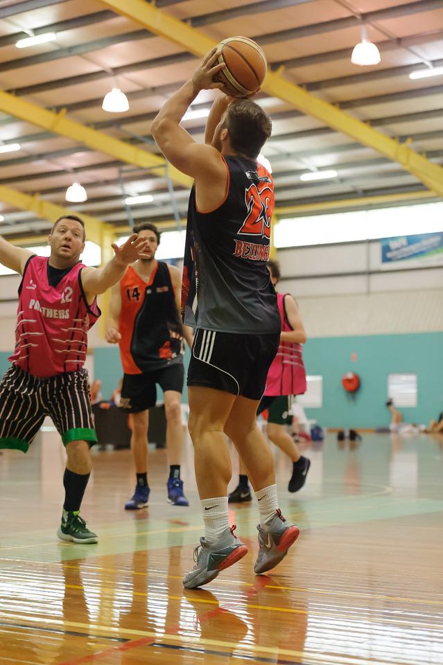 Jacaranda Basketball-154