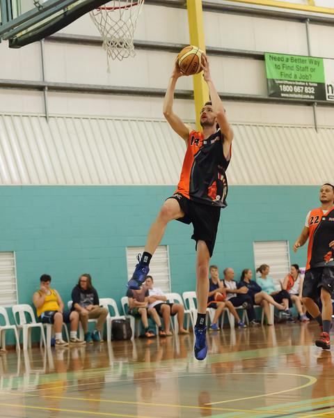 Jacaranda Basketball-269