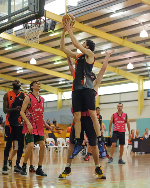 Jacaranda Basketball-188
