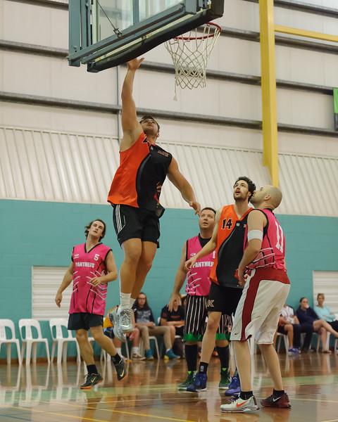 Jacaranda Basketball-247