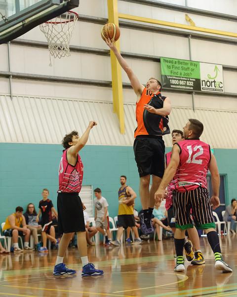 Jacaranda Basketball-287