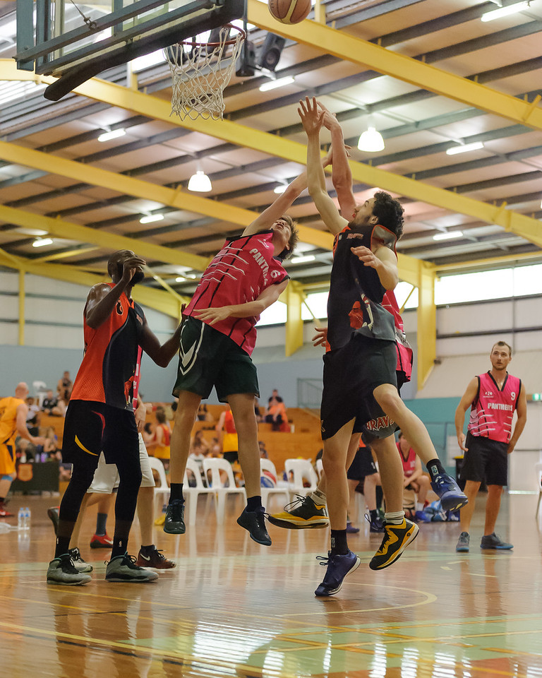 Jacaranda Basketball-184