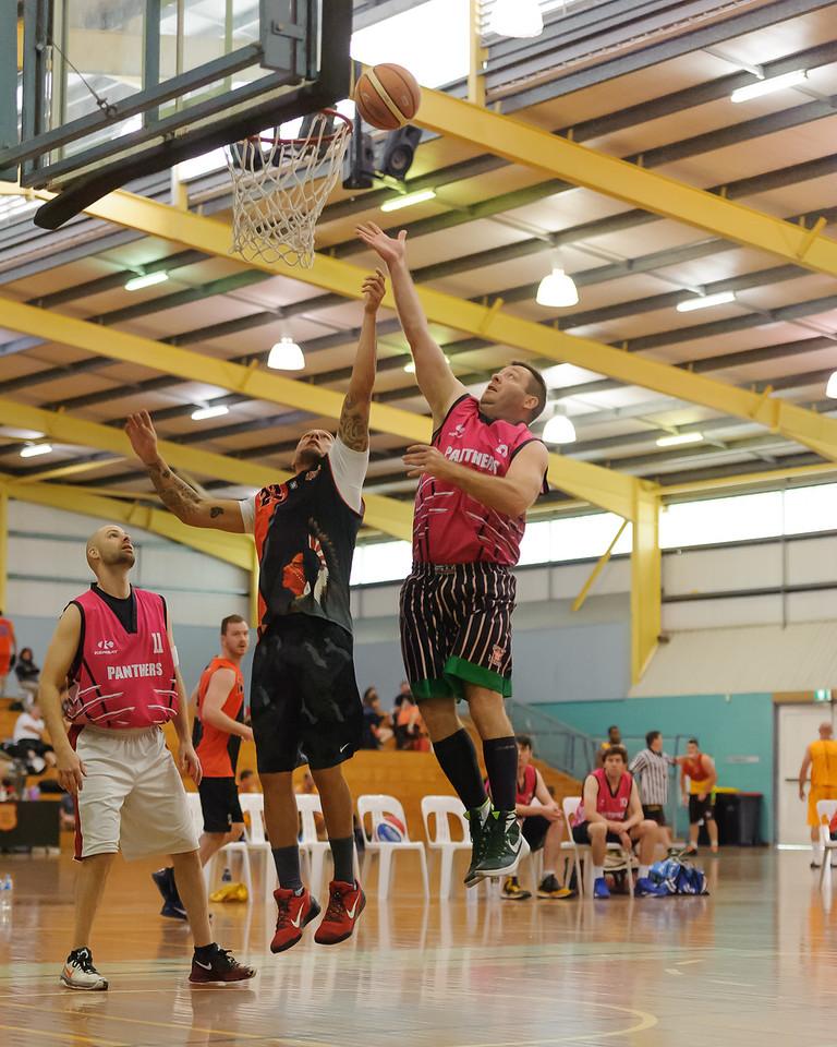 Jacaranda Basketball-152
