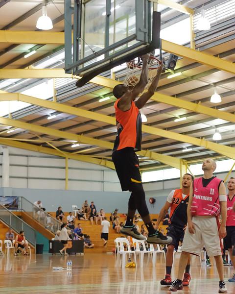 Jacaranda Basketball-198