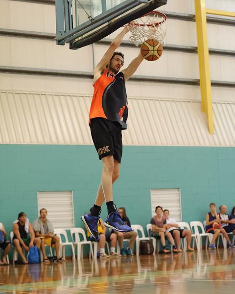 Jacaranda Basketball-271