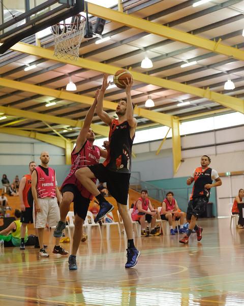 Jacaranda Basketball-140