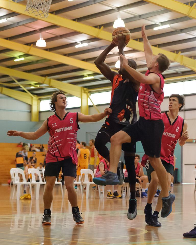 Jacaranda Basketball-162