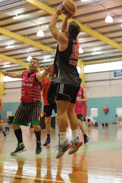 Jacaranda Basketball-155