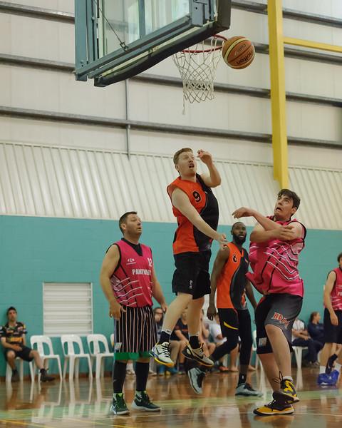 Jacaranda Basketball-220