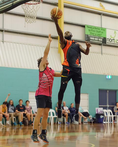 Jacaranda Basketball-238
