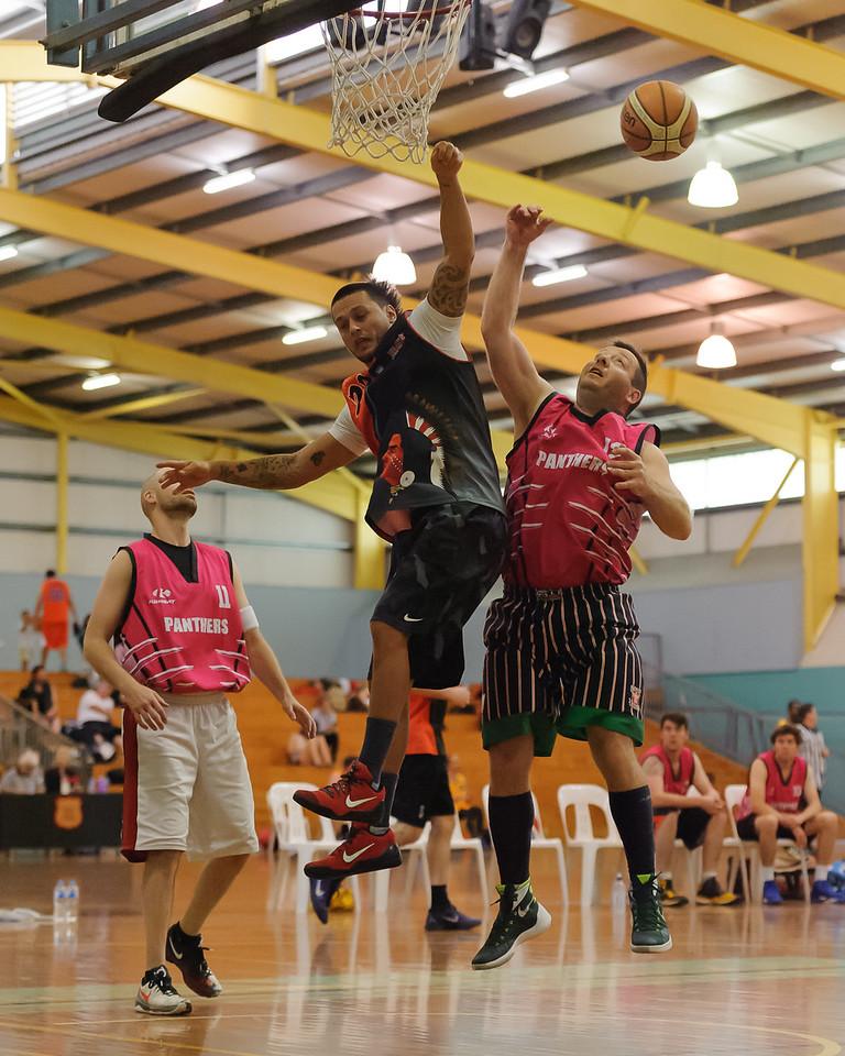 Jacaranda Basketball-153