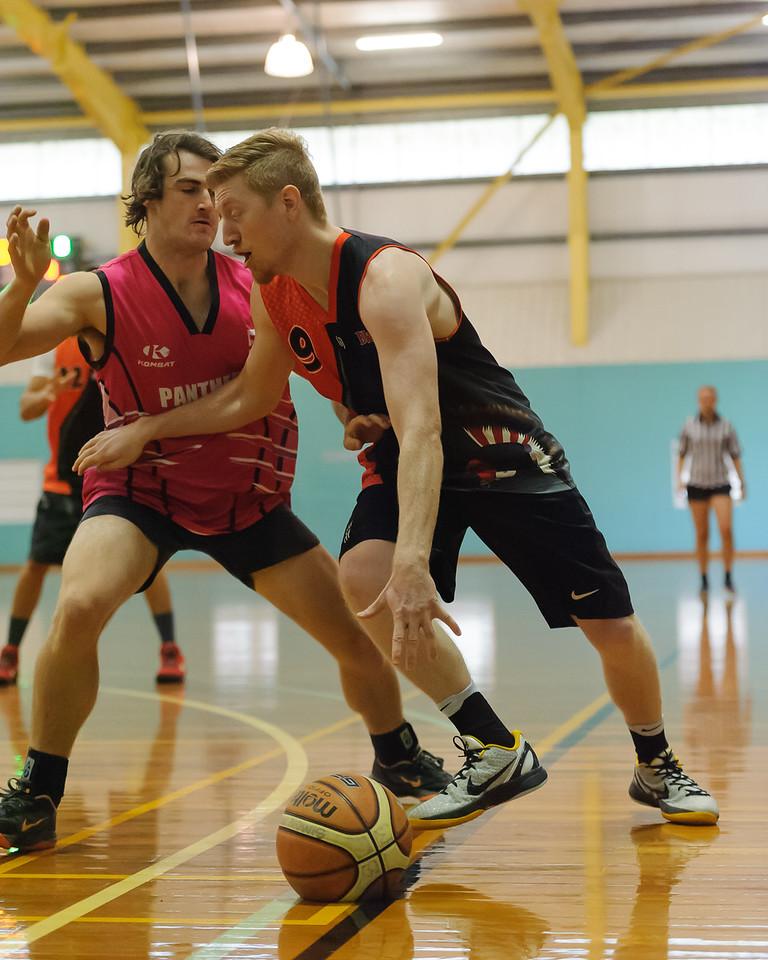 Jacaranda Basketball-138