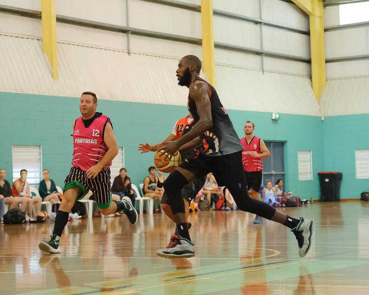 Jacaranda Basketball-257