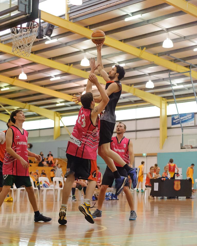 Jacaranda Basketball-173
