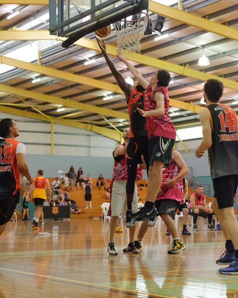Jacaranda Basketball-180