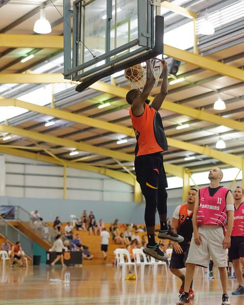 Jacaranda Basketball-196