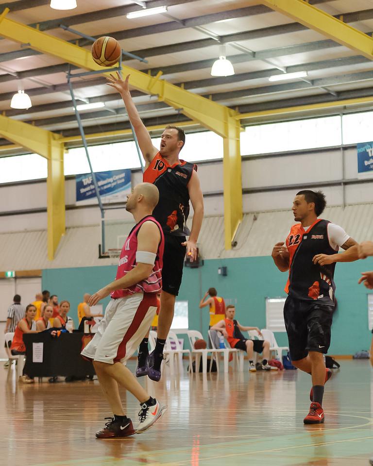 Jacaranda Basketball-169