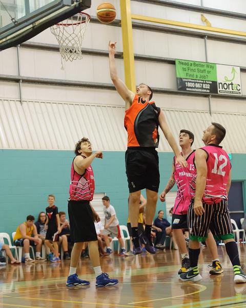 Jacaranda Basketball-288
