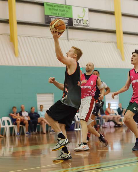 Jacaranda Basketball-231