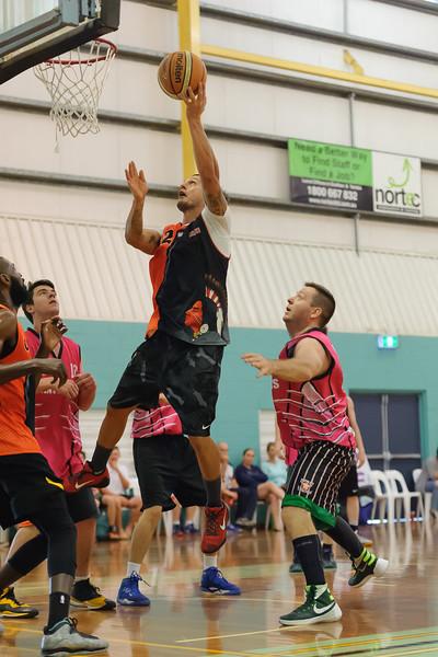 Jacaranda Basketball-280