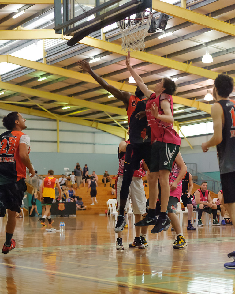 Jacaranda Basketball-183
