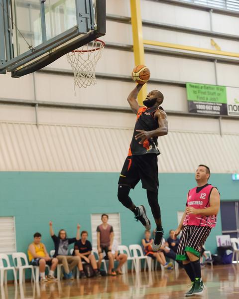Jacaranda Basketball-262
