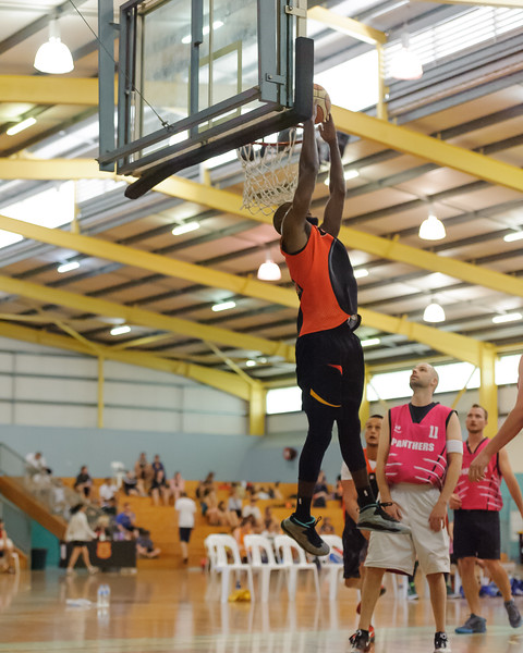 Jacaranda Basketball-195