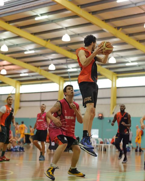 Jacaranda Basketball-189