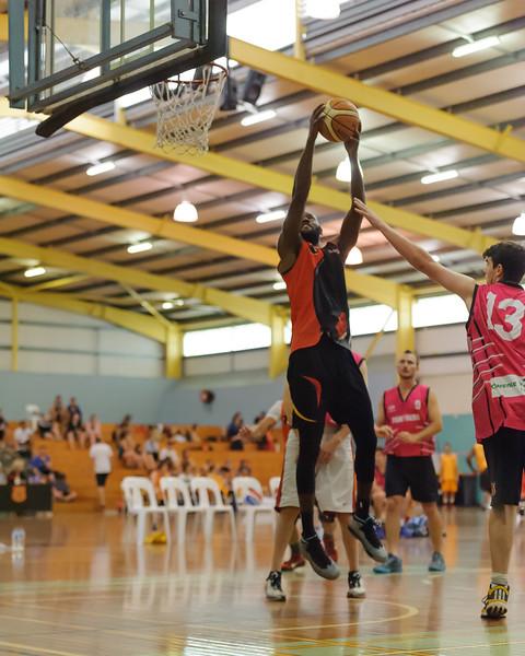 Jacaranda Basketball-192