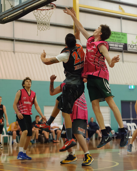 Jacaranda Basketball-226