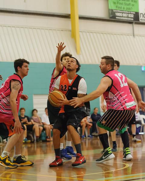 Jacaranda Basketball-279
