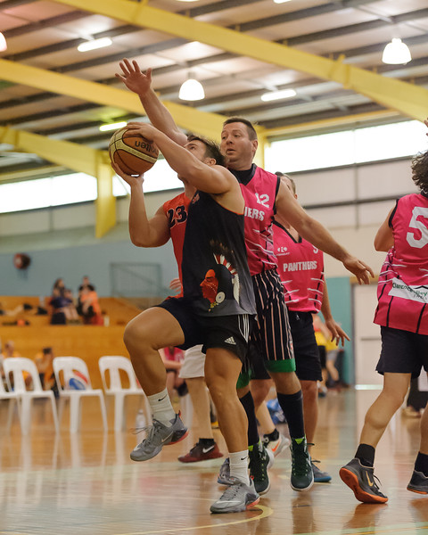 Jacaranda Basketball-159