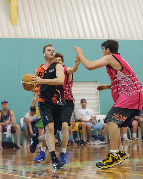 Jacaranda Basketball-273
