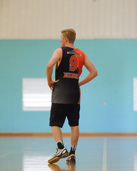 Jacaranda Basketball-146