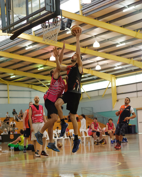Jacaranda Basketball-143