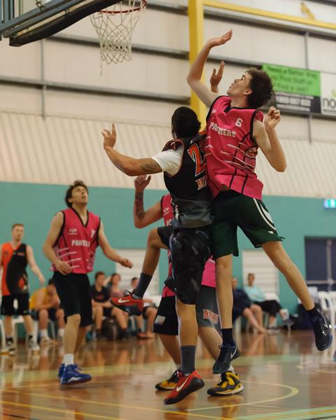 Jacaranda Basketball-227
